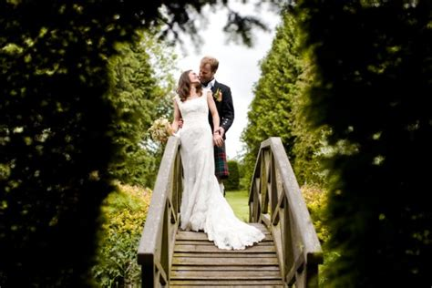 14545 unique wedding photography 创意婚纱照 画册设计知识 先知品牌营销全案
