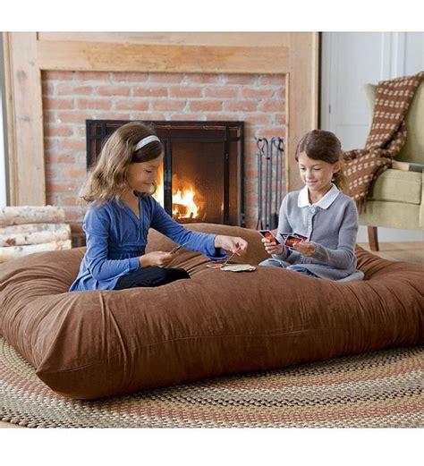 floor cushions ikea floor pillows ikea activity  rest  big floor pillows floor