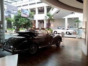 Mercedes Rueil Malmaison : garage mercedes rueil malmaison great garage mercedes rueil malmaison with garage mercedes ~ Gottalentnigeria.com Avis de Voitures