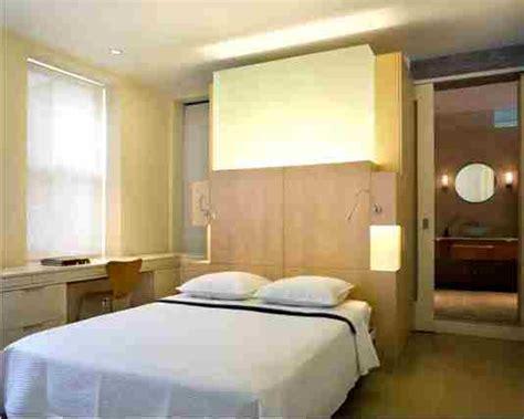 galeri desain kamar tidur ukuran