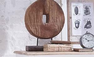 Kunstvolle accessoires f r die wohnung for Accessoires für die wohnung