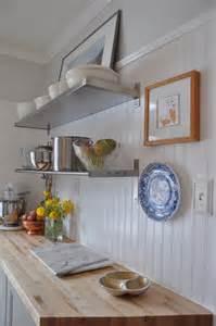 beadboard backsplash kitchen beadboard backsplash kitchen mountain home