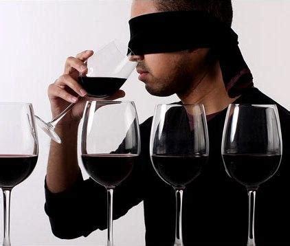 blind wine tasting upsetting applecarts blind tasting as a revolutionary act