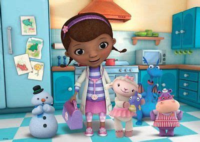 doc mcstuffins kitchen doc mcstuffins 35 jigsaw puzzle kitchen design