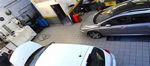 Garage Auto Toulouse : garage auto renault matabiau services toulouse ~ Medecine-chirurgie-esthetiques.com Avis de Voitures