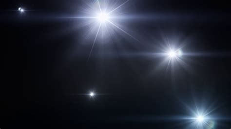 seeing flashes of white light spiritual camera flash light flares with sound 02 free hd