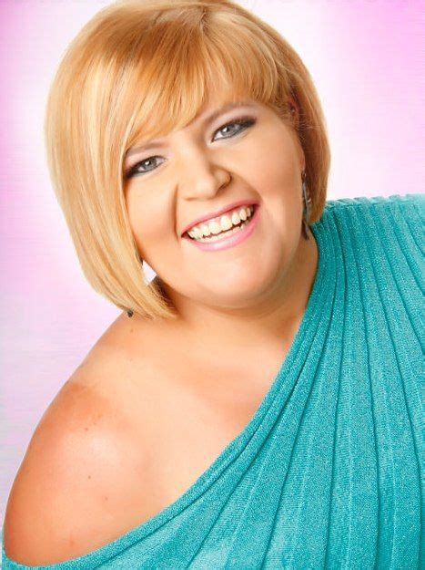 hairstyles  overweight women  double chin hair