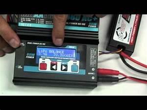 Chargement Batterie Voiture : chargement batterie lipo rc youtube ~ Medecine-chirurgie-esthetiques.com Avis de Voitures