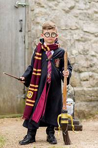 Harry Potter Costumes u0026 Accessories - HalloweenCostumes.com
