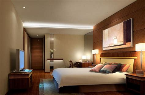 photo gallery wall choosing color schemes for bedrooms