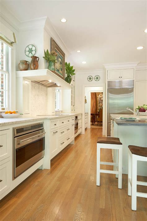 bright kitchen ideas bright kitchen pictures photos and images for