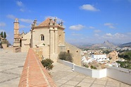Andalusia - Wikiwand