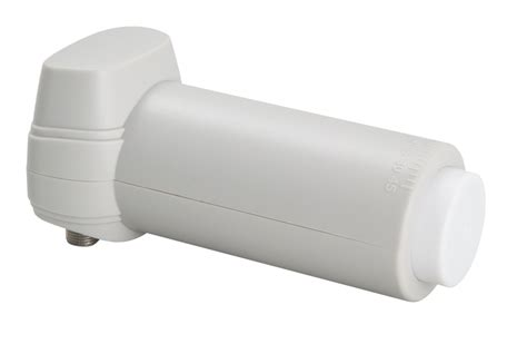 hotbird astra unterschied triax tisi 3 176 universal single lnb slim 304842