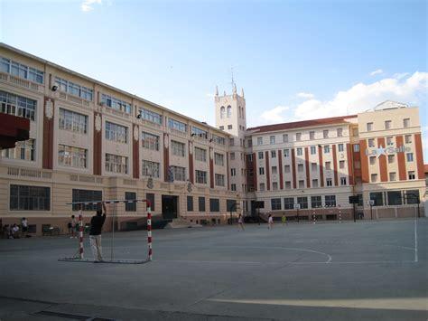 archivo colegio san juan bautista de la salle valladolid jpg la enciclopedia libre