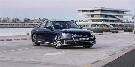 2018 audi a8 review caradvice