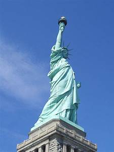Liberty - Wikip... Liberty