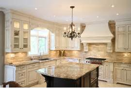 Small French Country Kitchen Designs Cozy Country Kitchen Designs Kitchen Designs Choose Kitchen Kitchen Designs Kitchen Furniture Country Kitchen Design Ideas 10 Country Kitchen Designs Adorable Home