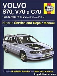 Haynes 1996