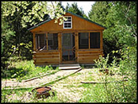indiana cabin rentals indiana dunes cing cabins