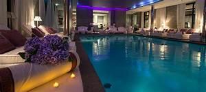 Sauna Les Bains Lille : spa paris les bains de l a paris spa de luxe piscine ~ Dailycaller-alerts.com Idées de Décoration