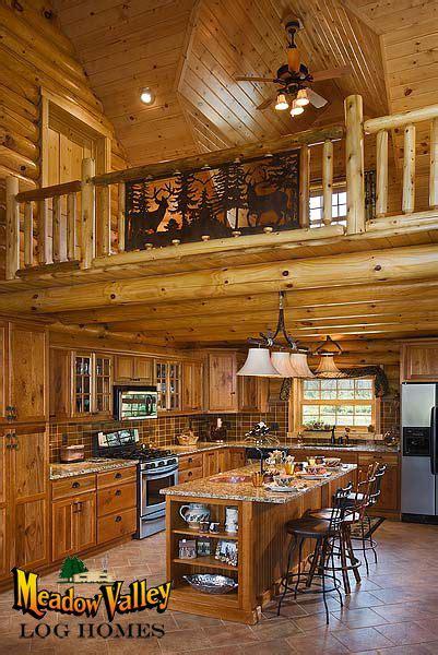kitchen  sitting loft  home pinterest