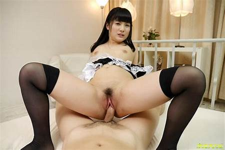 Models Teen Japan Top Nude Sexy