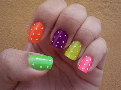 simple nail designs for nails nail designs for nails 2015 inspiring nail