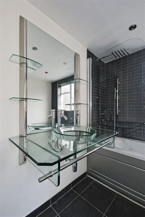 remember  choosing  glass shower door