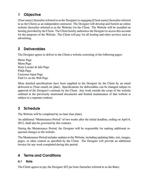 Total quality logistics assignment how to write an cause and effect essay writing scientific articles strategy and steps writing scientific articles strategy and steps thesis statement about marine pollution
