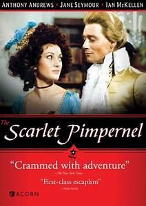 The Scarlet Pim... Scarlet Pimpernel Film Quotes