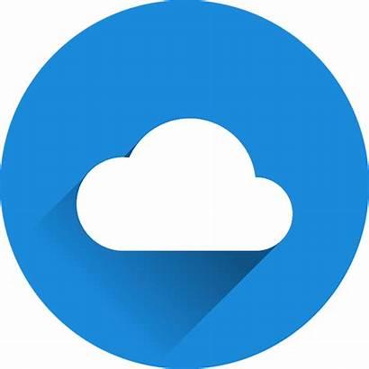 Cloud Optimize Spend