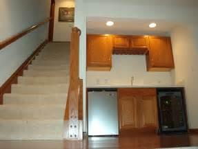 basement layout plans basement bar design ideas homedesignpictures