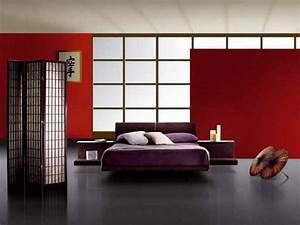 Bedroom Japanese Style Bedroom Furniture Furniture Sets