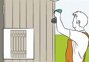 Duschschiebetür 3 Teilig : t r einbauen t r einbauen tuer tuereneinbau so gehts youtube t ren mit zarge komplett neue t ~ Bigdaddyawards.com Haus und Dekorationen