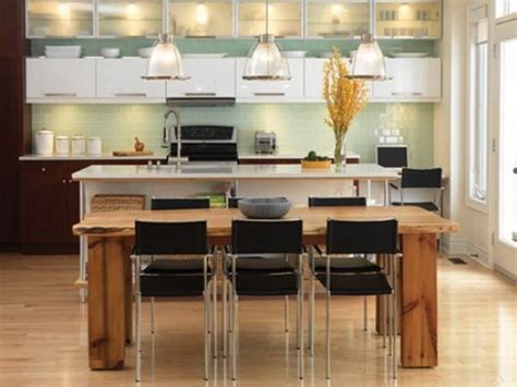 pictures of kitchen lighting ideas kitchen galley modern kitchen lighting ideas pictures