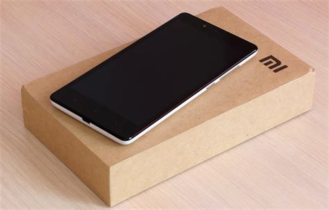 xiaomi redmi note 4x sim tray sim card slot dudukan sim xiaomi redmi note 5a to ship with dedicated card slot