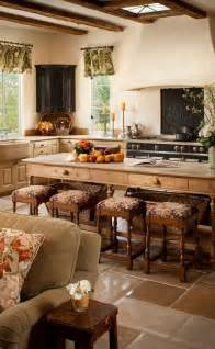 rustic country kitchen ideas 10 best images about rustic kitchens on kitchens cabinets and islands