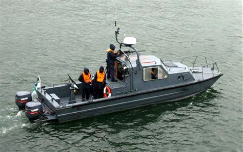 Tornado Catamaran For Sale South Africa by Namacurra Class Harbour Patrol Boat Wikipedia