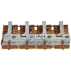 herd anschließen schaltplan energieregler schalterblock yh36 1 13a 00080537 e herd elektroherd ceranfeld balay bosch