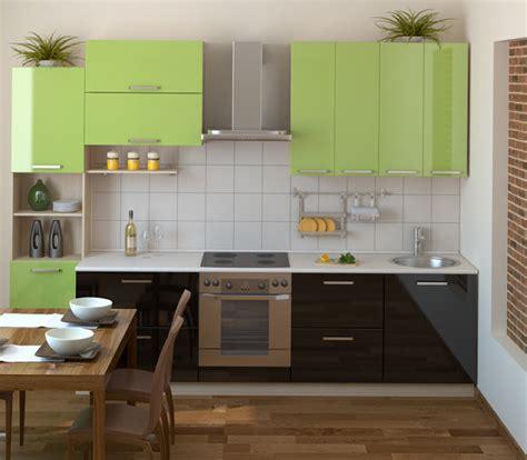 kitchen remodel ideas for small kitchen kitchen designs on kitchen design ideas