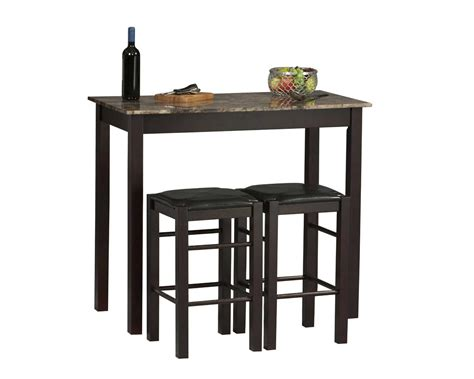 cheap dinning room sets 3 deals for small kitchen table with reviews home