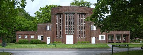 Bestattungsforum In Hamburg Ohlsdorf by Datei Friedhof Hamburg Ohlsdorf Kapelle13 Jpg