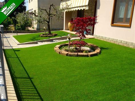 erba per giardino erba sintetica per giardino 100 effetto reale alta e