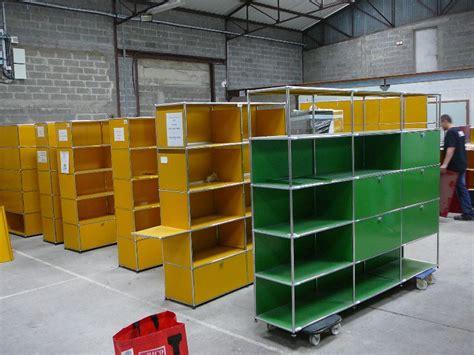 achat mobilier de bureau d occasion lot de mobilier de bureau design 60 70 80 90 mobilier