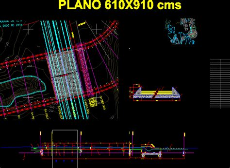 plane pourer construction dwg block  autocad designs cad