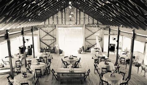 wedding venue north georgia wedding venue deep south