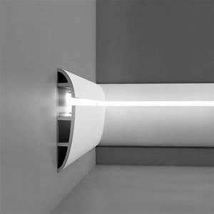 Eclairage Plafond Cuisine : faux plafond cuisine ouverte 8 plafond orac decor faux ~ Edinachiropracticcenter.com Idées de Décoration