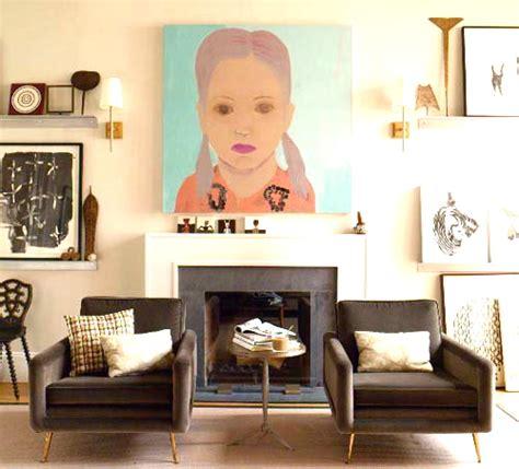 Decoration Maison New York D 233 Co New York