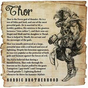 2226 best Monsters and Mythologies images on Pinterest ...