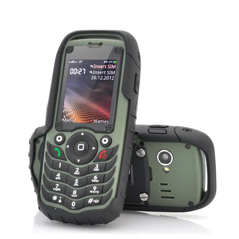 buy tv cheap wholesale rugged mobile phone waterproof mobile phone